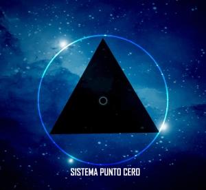 logo-sistema-punto-cero