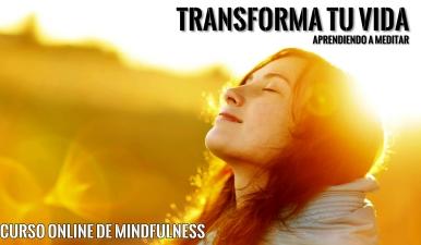 mindfulnesspost